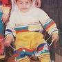Choudry Umer