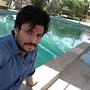 Syed Nabeel Ali