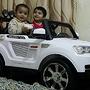 Humayun Javed