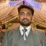 Mahboob Ahmad