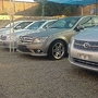 Al Falah Motors