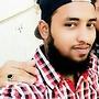 Mujahid Ali