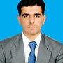 Arsalan Niazi
