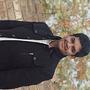 Jebran Javed