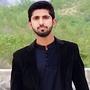 Masood Amir Hiraj