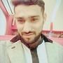 Ammar Saqib