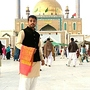Arfan Bhai