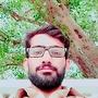 Arsalan Shah