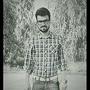 Asif Gujjar
