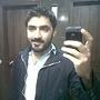 Malik Younas