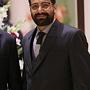 Aatif Rahman