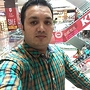Zeeshan Younas