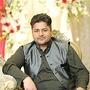 Bilal Ashraf Malik