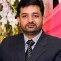 Sheikh Bilal Javaid