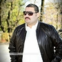 Syed Charagh Sultan