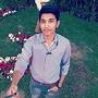 Chaudhary Zaid