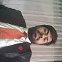 Kamal Tahir