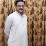 Ghulam Mujtaba