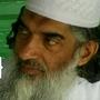 Dr Shahid Mahmood