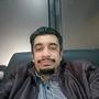 Engr Yasir