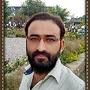 Farhan Ahmed Khawaja