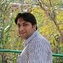 Imran Ch