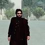 Khawaja Furqan