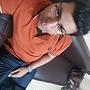Naeem