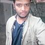 Ghufran Ul Haque