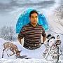 Fazil Khan