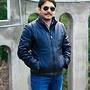 Imran Zafar