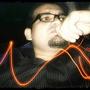 Irfan Meer