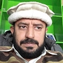 Syed Irfan Ali Shah Gilla