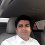 Irfan Qadir