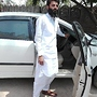 Jahangir Haral
