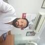 Kamran Maqbool