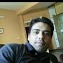 Adnan Zahid