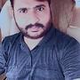 Mahtab Ali