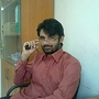 Malik Anees