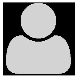 Malik Jawaid