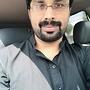 Maqbool Bhatti