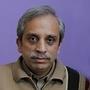 Moazzam  Masood Choudri