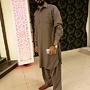 Mohsin Hassan