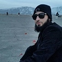 Mohsin Kakar