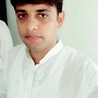 Usman Dahir