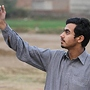 Zulfiqar Ahmad