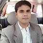 Mian Nadeem Saleem