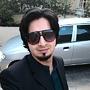 Naqash Waheed