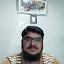 Muhammad Naveed Amjad