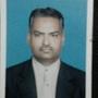 Naveed Rahil Khan